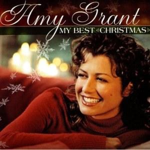 Amy Grant   Sound & Image